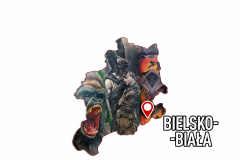bb_mapa
