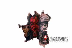 kato_mapa