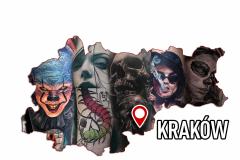 krk_mapa