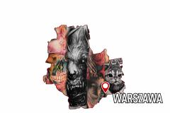 wawa_mapa