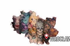 wro_mapa