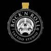 Rock'n'Roll Tattoos